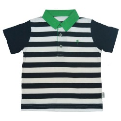 Palm Tree Polo