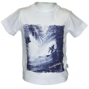 Surfer Top