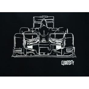 TRACK DAY T-SHIRT